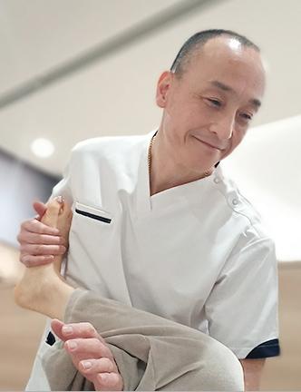 上野 崇雄